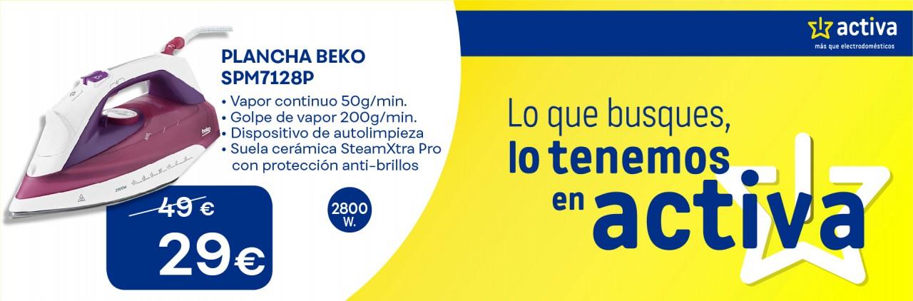 TIENDAS ACTIVA - Genérico - SEPT. 2021 - 3